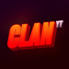 ClanYT