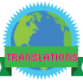 Translations Team